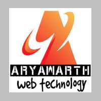 aryawarth web tech