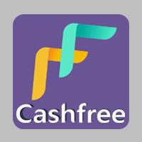 cash-free